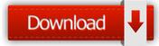 Bitdefender Total Security 2015 Download