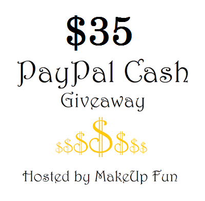 win money with paypal