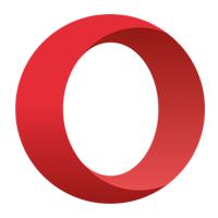 Opera Yeni Tasarım Güncellemesi ile Adeta Yeniden Doğdu