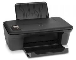 HP Deskjet 2050 Driver for linux, mac os x, windows 32bit and 64 bit