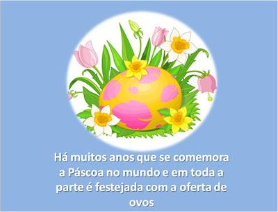 http://www.junior.te.pt/servlets/Rua?P=Sabias&ID=615