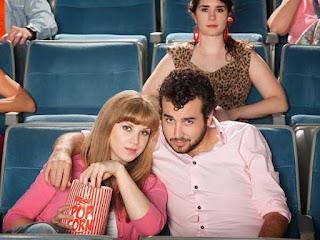 Film tentu dibuat untuk ditonton banyak orang Macam-macam Tipe Penonton Bioskop, Kamu Termasuk yang Mana?