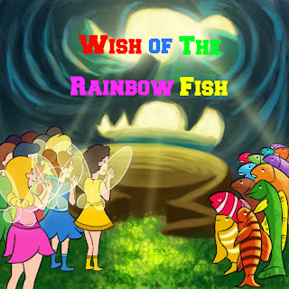 http://www.amazon.com/Wish-The-Rainbow-Fish-Hatt-ebook/dp/B00GR59XA0/ref=sr_1_11?ie=UTF8&qid=1384871883&sr=8-11&keywords=pat+hatt