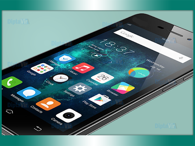 Aplikasi Android Yang Bikin Hp Lemot Dan Boros