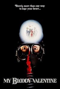Watch My Bloody Valentine Online Free in HD