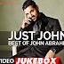 Download Just John Best Of John Abraham Songs Latest Hindi Songs Mp3