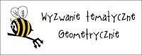 http://diabelskimlyn.blogspot.com/2017/01/wyzwanie-tematyczne-geometrycznie.html