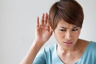 6 remèdes naturels pour améliorer l'audition et éviter le risque de perte auditive