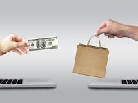 Bisnis online tanpa modal itu bohong
