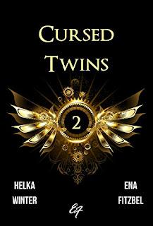 https://lesreinesdelanuit.blogspot.com/2018/04/cursed-twins-livre-2-de-helka-winter-et.html