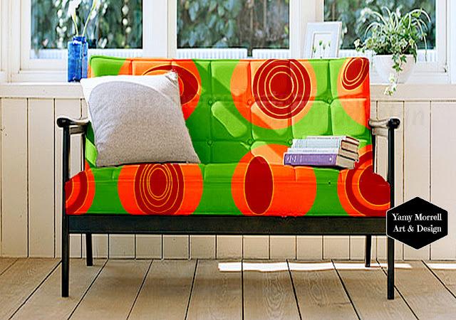 pattern-fabric-geometric-by-yamy-morrell