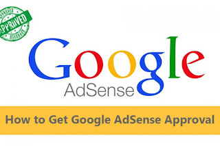 Google Adsense Approved India Instantly - 2018