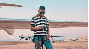 [GISTS] : Pop star Wizkid takes shot at UK administration organization, Disturbing London once more