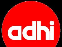 PT Adhi Karya (Persero) Tbk- Recruitment For D3, D4, S1, S2 Development Program ADHI October 2018