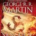 Vencedor do Passatempo: Sangue & Fogo - A História dos Reis Targaryen