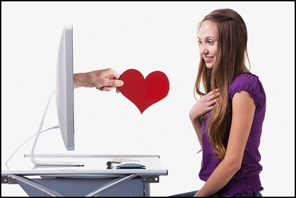 Are dating websites effective