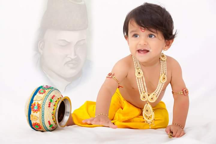 by+Fan+on+Janmashtami+%7C+N