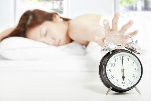 Những Điều Nên Và Không Nên Làm Khi Thức Dậy Vào Buổi Sáng