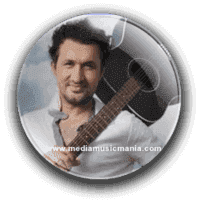 Rahim Shah | Best Pakistani Songs Download