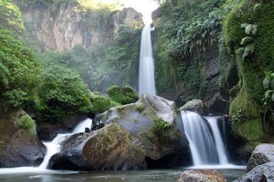Surga Tersembunyi di Daerah Pasuruan
