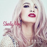 Lirik Lagu Sherly May Kumis