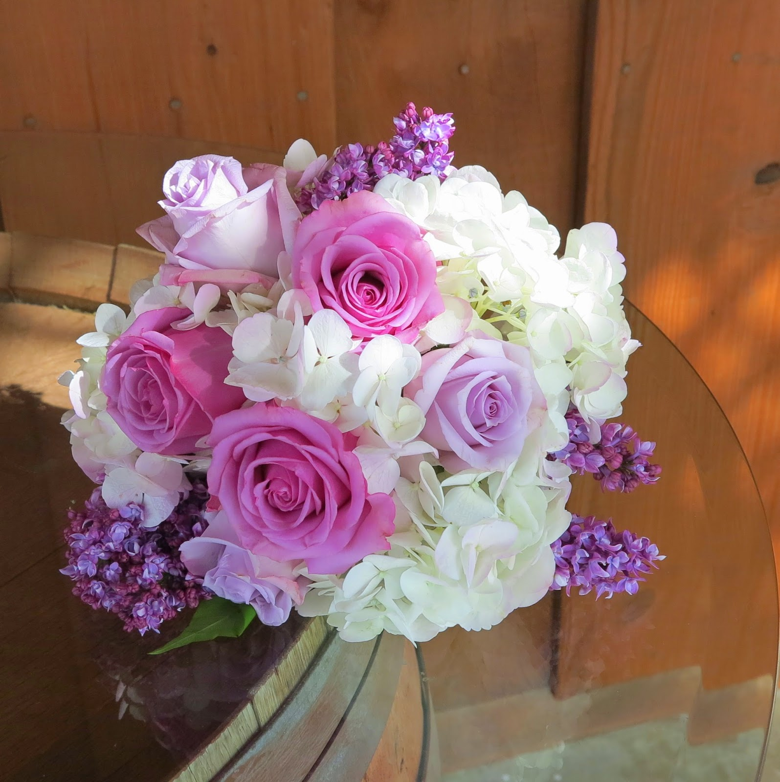 Wedding Flowers Kent: Escondido Wedding Florist~: 2014 Amber