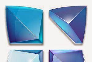 Next Launcher 3D Shell v3.19 Apk Terbaru