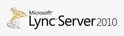 Microsoft Lync Server 2010 Ebook