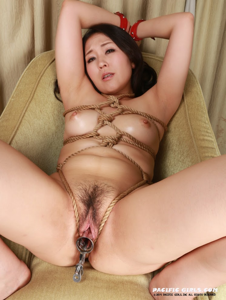 PacificGirls_779515.rar.yukino-001 PacificGirls 779515