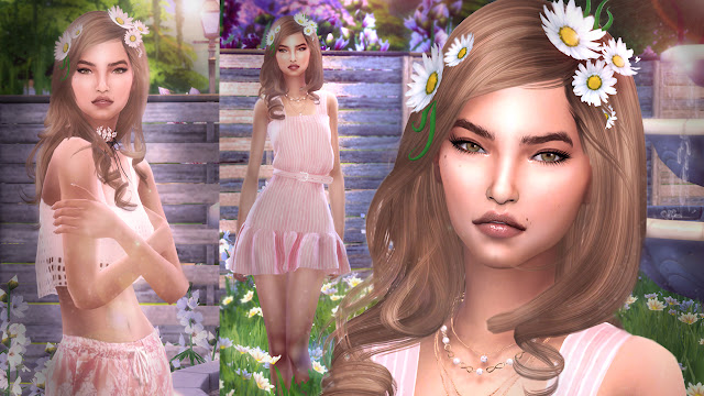 http://www.moongalaxysims.com/2017/05/the-sims-4-summer-beauty.html