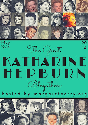 http://margaretperry.org/great-katharine-hepburn-blogathon-2016-upon-us/