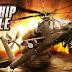 تحميل لعبة Gunship Battle مهكرة للاندرويد آخر اصدار