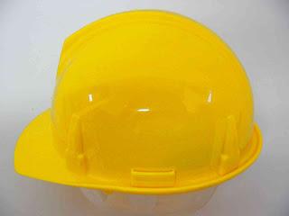 Diseño con color amarillo