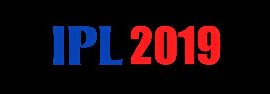 VIVO-IPL-Teams-Players-List-2019, IPL-2019-Teams-players-list, IPL-Teams-Squad-2019, CSK-Players-List, RCB-Players-List, KKR-Players-List, MI-Players-List, RR-Players-List, SRH-Players-List, KXIP-Players-List,