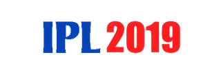 VIVO IPL 2019 Time Table, Vivo IPL 2019 Full Schedule, Vivo IPL Schedule 2019 Date, Time, Venue, Fixtures (Full Fixtures), Points Table, Teams, Tickets Booking, Time Table, Vivo IPL Schedule 2019, Vivo IPL 2019 Date And Time, Vivo IPL 2019 Venue, Vivo IPL 2019 Fixtures (Full Fixtures), Vivo IPL 2019 Points Table, Vivo IPL 2019 Teams, Vivo IPL 2019 Tickets Booking, Vivo IPL 2019 Time Table.