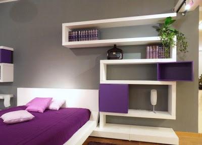 غرف نوم تفوق الاناقه modern-bedroom-2.jpg