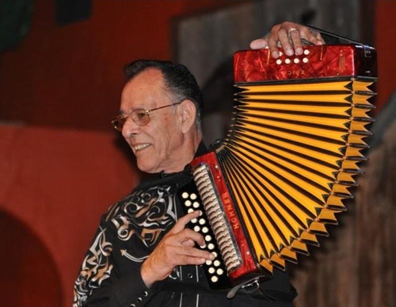 Charlie Clark Nissan Brownsville >> EL RRUN RRUN: 7TH ANNUAL FREDDY GOMEZ CONJUNTO FESTIVAL SATURDAY