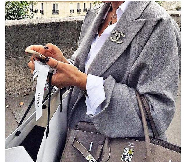 hello monday, monday inspire, street style, street style jesień, luxury, classy, kobiety, autumn style, bogaty styl, styl życia, francuski styl, modne, modny styl,