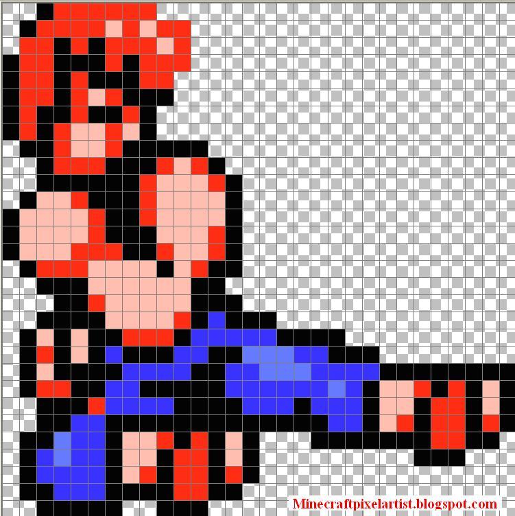 Dragon Pixel Art Templates Hot Trending Now