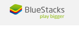 How To Run Android Apps on PC Using BlueStacks For Free?