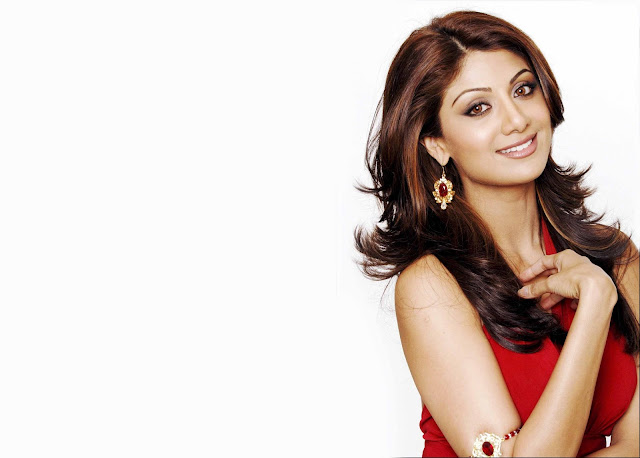 Shilpa Shetty Images, Hot Photos & HD Wallpapers