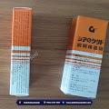 MURAH | Distributor Lem Korea G | 0852-2765-5050