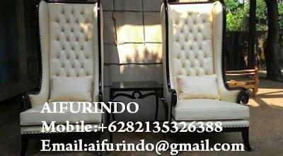 Classic furniture Indonesia,Antique Furniture Indonesia,French Furniture Indonesia,Classic painted furniture Jepara code A309