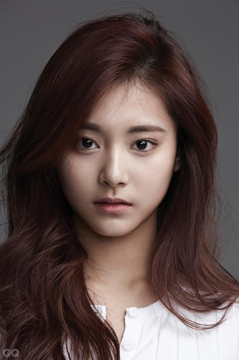 Twice Korean Girl Group