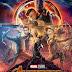 Download Avengers: Infinity War Full Movie In Hindi HD | 1080p, 720p, mp4, avi, flv Ultra HD
