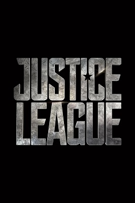 Justice League Full Movie Download, Justice League (2017) English Full HD Movie Download Free