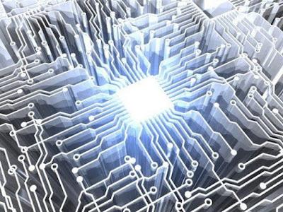 Fent un salt quàntic en la comunicació quàntica