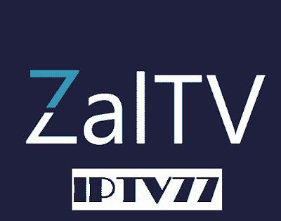 Zaltv Code activation free 06-05-2021
