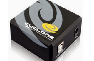 Cyclone Box Latest Version Full Crack Setup With USB Driver Free Download