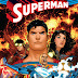 Superman – Imperious Lex | Comics